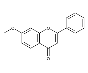 7-Methoxyflavone