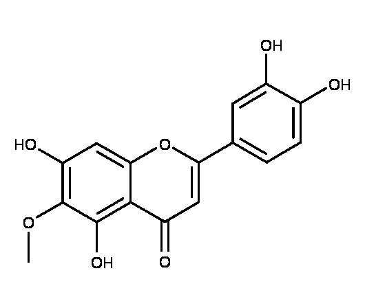6-Methoxyluteolin