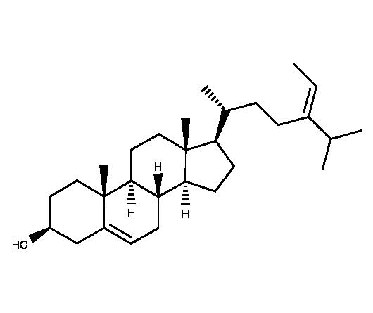 Fucosterol