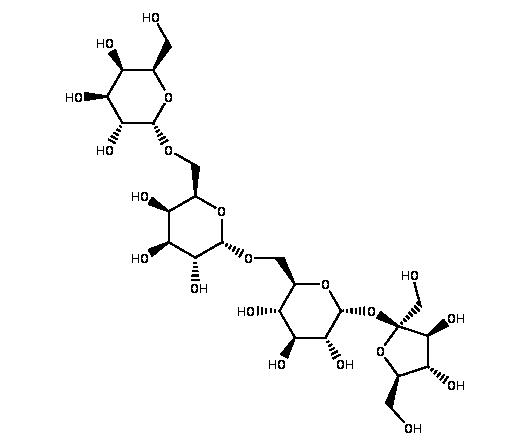 Stachyose