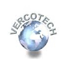 Logo_Vercotech_-_square.jpeg