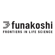 Logo_funakoshi_-_square-001.jpeg
