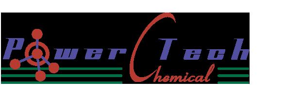 Logo_power_tech.png