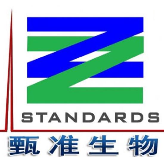 Logo_zz_-_square.jpeg