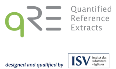 New product range : EXTRASYNTHESE launches qRE
